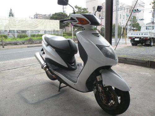 DSCN2300.JPG