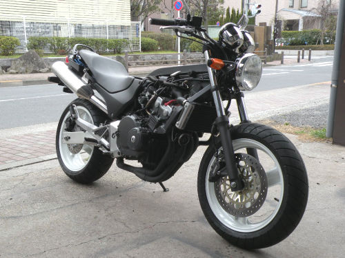 DSCN3285.JPG