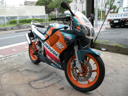 DSCN5810.JPG