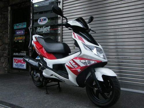g-max200.jpg