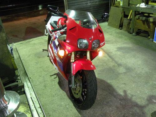DSCN6009.JPG
