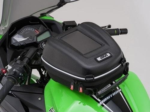bikebros_69877-291017.jpg